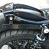 Coppia Staffa Multifunzione per Moto Guzzi V7 III